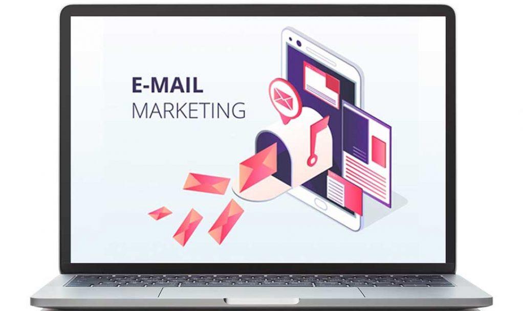 bdsa-email-marketing