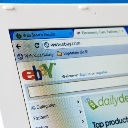 BDSA-ebay (1)