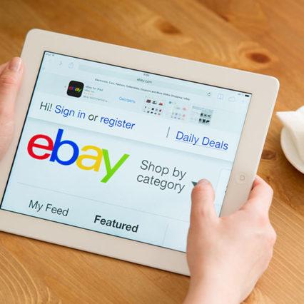 BDSA-ebay (13)