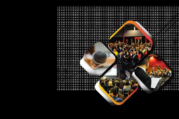 d4p-2020-website-slider-10-12-2019-2